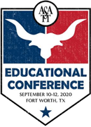 [image]-educational conference
